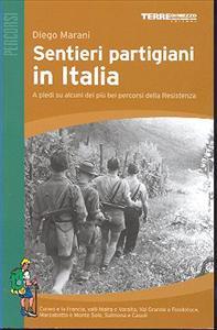 Sentieri partigiani in Italia