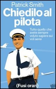 Chiedilo al pilota