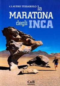 La maratona degli Inca