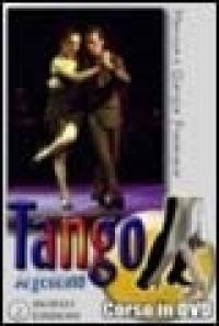Tango argentino, vol. 1