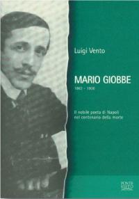 Mario Giobbe (1863-1906)
