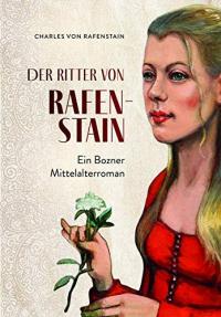 ˜Derœ Ritter von Rafenstain