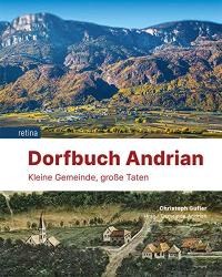 Dorfbuch Andrian