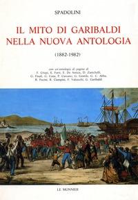 Il mito di Garibaldi nella Nuova antologia