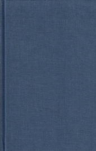 Storie ; Libri 31.-35. / di Tito Livio ; a cura di Piero Pecchiura