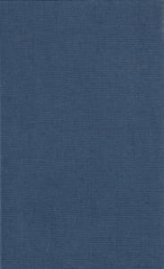 Vol. 4: Filopemene e Tito Quinzio Flaminio