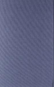 Vol. 6: Licurgo e Numa