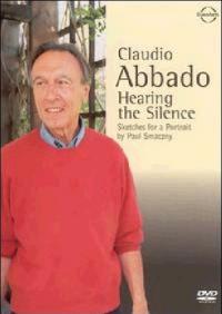 Claudio Abbado