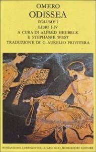 Vol. 1: Libri I-IV