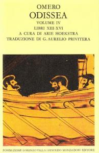 Vol. 4: Libri XIII-XVI