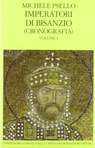 Vol. 1: Libri I-VI 75