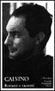 Romanzi e racconti / Italo Calvino ; edizione diretta da Claudio Milanini ; a cura di Mario Barenghi e Bruno Falcetto. Vol. 1