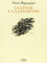 La legge e la leggenda