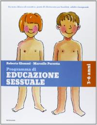 Programma di educazione sessuale