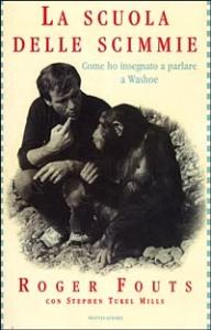 La scuola delle scimmie