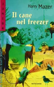Il cane nel freezer