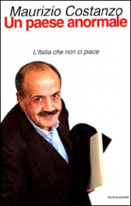 Un paese anormale