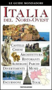 Italia del Nord-Ovest