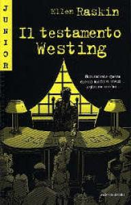 Il testamento Westing