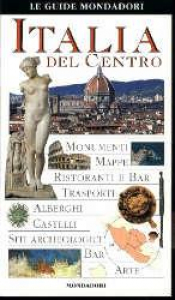 Italia del centro