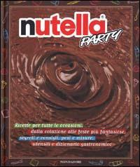 Nutella party