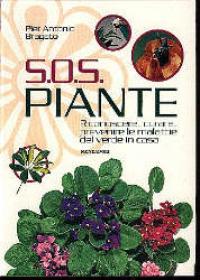 S.O.S. piante