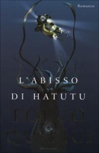 L'abisso di Hatutu