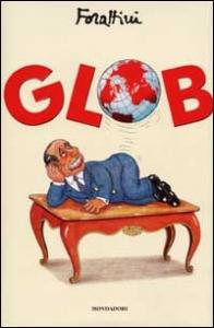 Glob / Giorgio Forattini