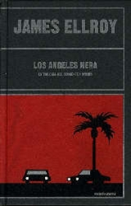 Los Angeles nera