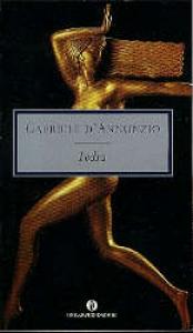 Fedra / Gabriele d'Annunzio ; a cura di Pietro Gibellini ; note di Tiziana Piras