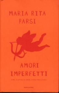 Amori imperfetti