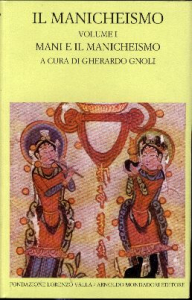 Vol. 2: Samotracia, Andania, Iside, Cibele e Attis, Mitraismo