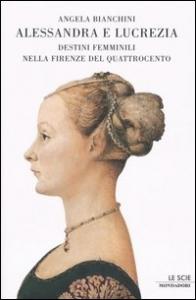 Alessandra e Lucrezia