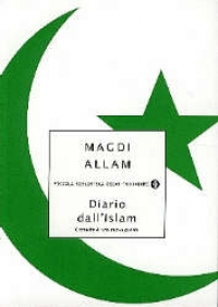 Diario dall'islam
