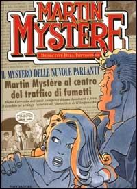 Martin Mystère detective dell'impossibile
