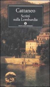 4: Scritti sulla Lombardia