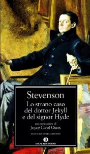 Lo strano caso del dottor Jekyll e del signor Hyde