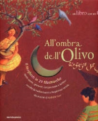 All'ombra dell'olivo