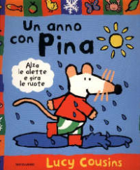 Un anno con Pina