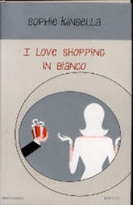 I love shopping in bianco