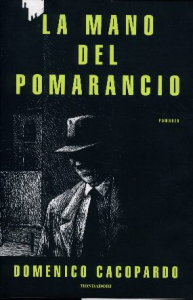 La mano del Pomarancio