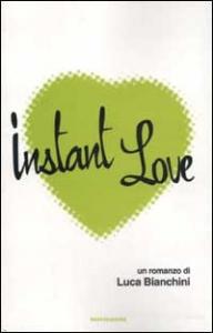 Istant Love