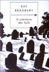 Il cimitero dei folli