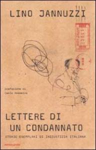 Lettere di un condannato