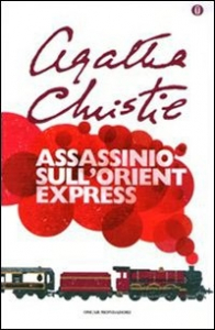 Assassinio sull'Orient-Express