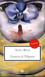 Guancia di Tulipano