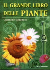 Il grande libro delle piante