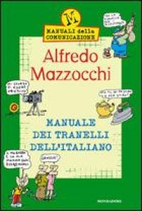 Manuale dei tranelli dell'italiano