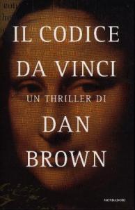 Il codice da Vinci / Dan Brown ; traduzione di Riccardo Valla