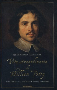 Vita straordinaria di William Petty